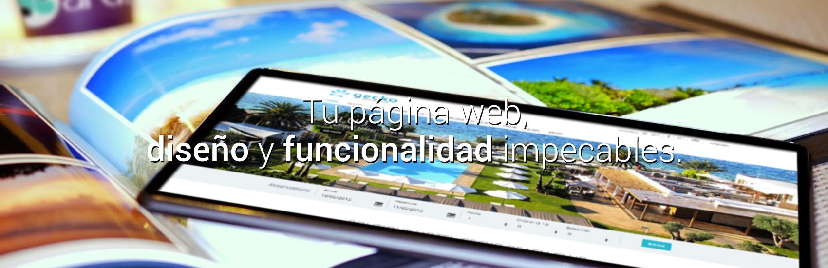 web_144dpi_def