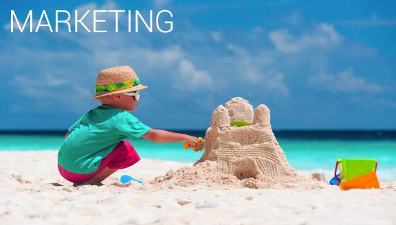 Diseño de páginas web y E-commerce Mallorca, Menorca, Ibiza, Formentera, Tenerife, Gran Canaria, Lanzarote y Fuerteventura.