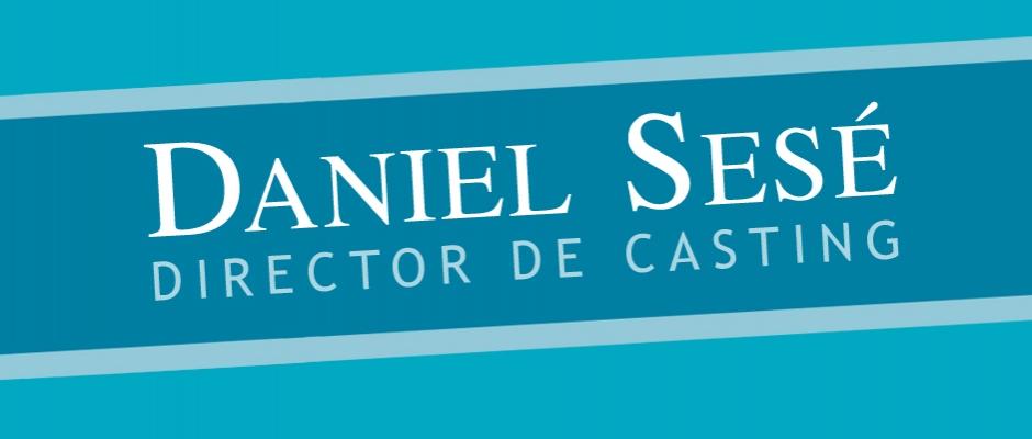 portafolio-artislas-branding-diseno-grafico-web-daniel-sese-casting-barcelona-portada