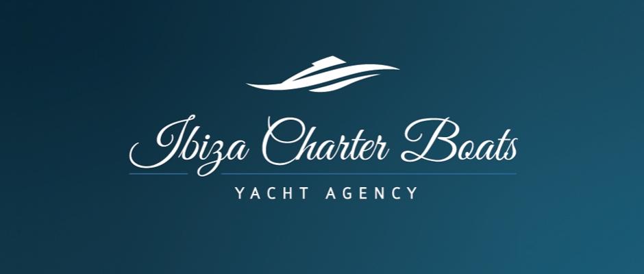 portafolio-artislas-branding-diseno-grafico-web-ibiza-charter-boats-1