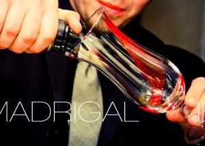 portafolio-artislas-branding-diseno-grafico-web-madrigal-portada