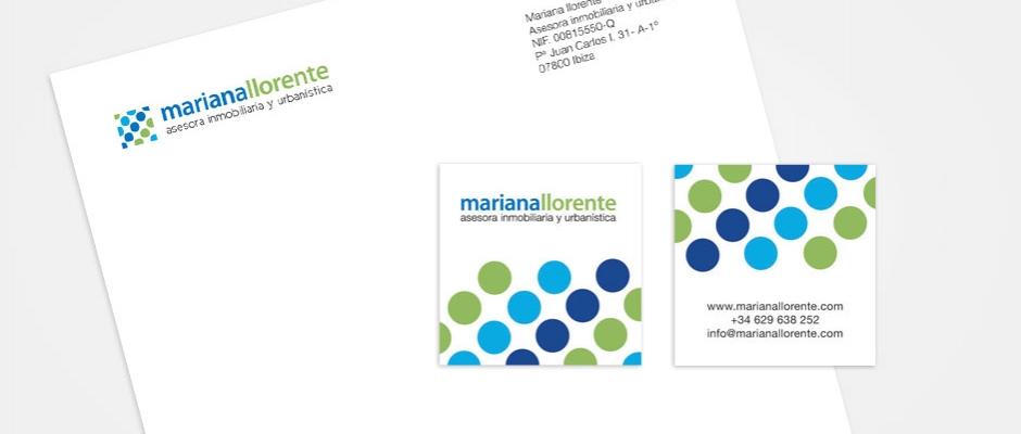 portafolio-artislas-branding-diseno-grafico-web-mariana-llorente-ibiza-2