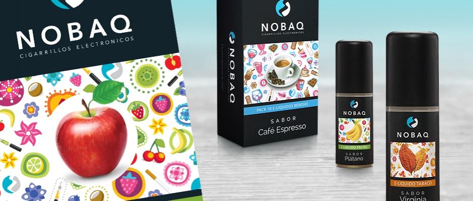 portafolio-artislas-branding-diseno-grafico-web-nobaq-mallorca-portada