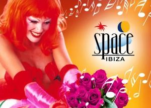 portafolio-artislas-branding-diseno-grafico-web-space-ibiza-portada
