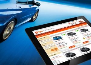 portafolio-artislas-branding-diseno-grafico-web-you-alquiler-de-coches-portada