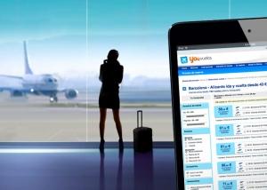 portafolio-artislas-branding-diseno-grafico-web-you-vuelos-portada