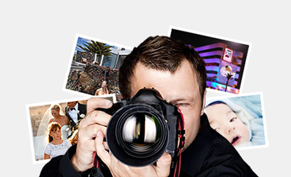 seccion-servicios-fotografos-fotografia-pixelimperium-ibiza