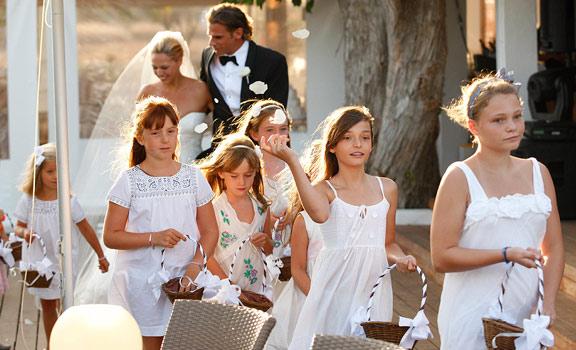 Agencia fotografía bodas Mallorca, Menorca, Ibiza, Formentera, Tenerife, Gran Canaria, Lanzarote, Fuerteventura