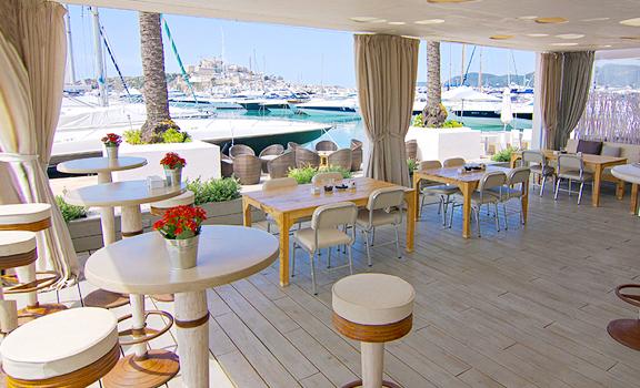 Agencia fotografía interiorismo Mallorca, Menorca, Ibiza, Formentera, Tenerife, Gran Canaria, Lanzarote, Fuerteventura
