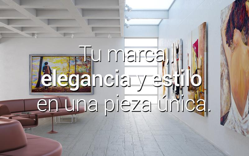 Diseño gráfico Artistas. Mallorca, Menorca, Ibiza, Formentera, Tenerife, Gran Canaria, Lanzarote y Fuerteventura.