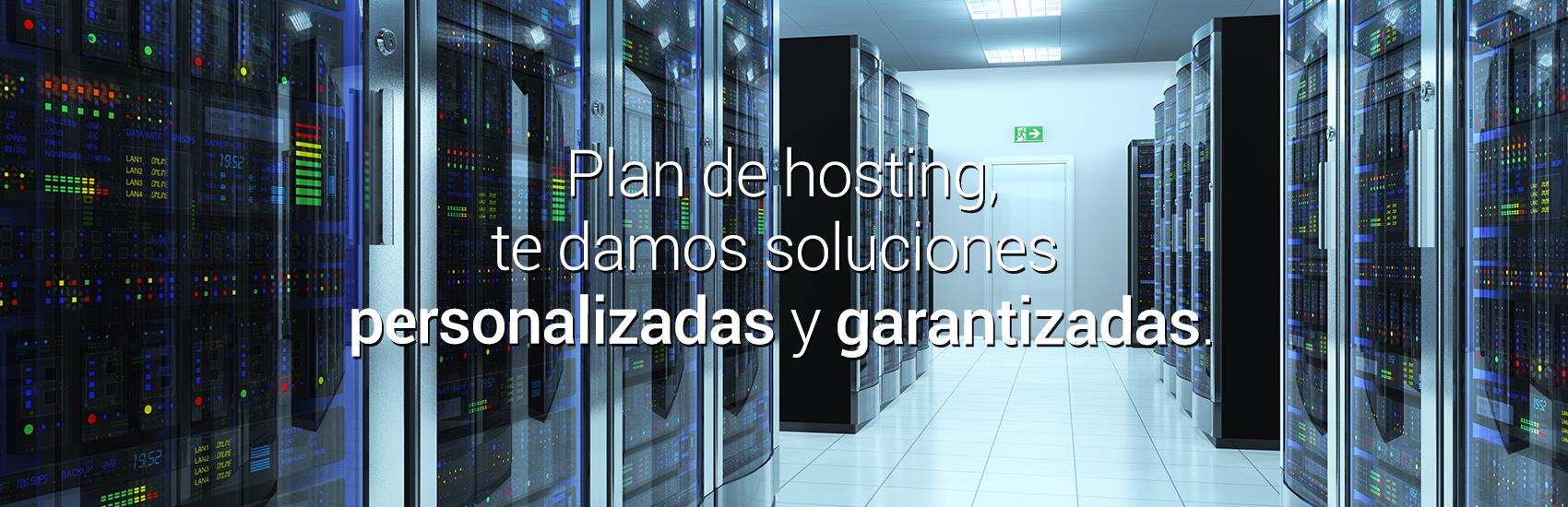 Hosting alojamiento web Mallorca, Menorca, Ibiza, Formentera, Tenerife, Gran Canaria, Lanzarote y Fuerteventura.