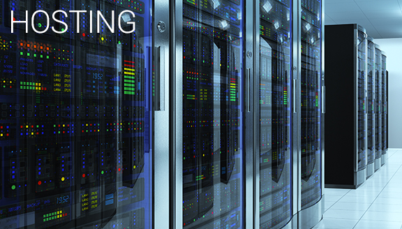 seccion-servicios-hosting-pixelimperium-ibiza