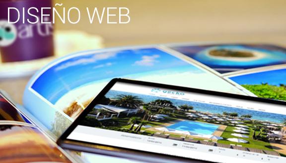 Diseño gráfico e imagen de marca Mallorca, Menorca, Ibiza, Formentera, Tenerife, Gran Canaria, Lanzarote y Fuerteventura.