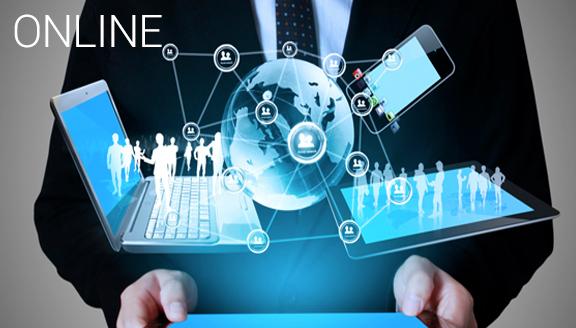 Agencia marketing online Mallorca, Menorca, Ibiza, Formentera, Tenerife, Gran Canaria, Lanzarote y Fuerteventura