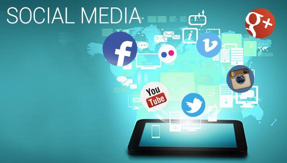 Agencia marketing social media Mallorca, Menorca, Ibiza, Formentera, Tenerife, Gran Canaria, Lanzarote y Fuerteventura