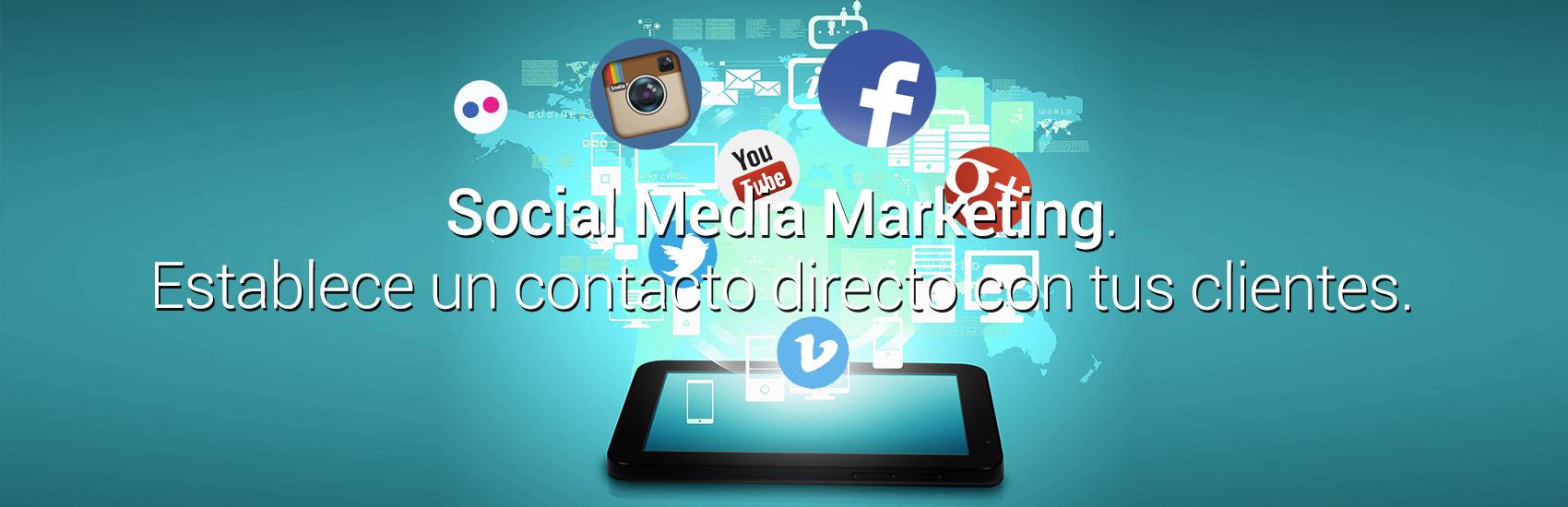 Social Media Marketing Artislas Mallorca, Menorca, Ibiza, Formentera, Tenerife, Gran Canaria, Lanzarote y Fuerteventura.