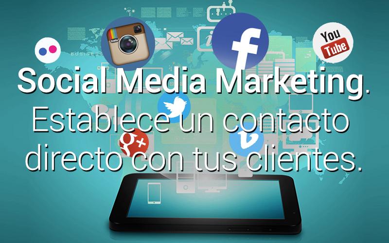 Social Media Artistas. Mallorca, Menorca, Ibiza, Formentera, Tenerife, Gran Canaria, Lanzarote y Fuerteventura.